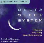 Delta Sleep System - Dr. Jeffrey Thompson