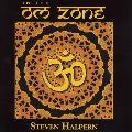 Steven Halpern - In the Om Zone