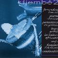 Djembe 2 - Various Artists