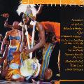 Djembe 3 - Various Artists
