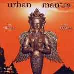 Urban Mantra - Music Mosaic Various - 2 CDs