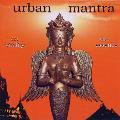 Urban Mantra - Music Mosaic Various - 2 CDs