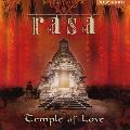 Rasa - Temple of Love