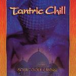 Soulfood and Jadoo - Tantric Chill