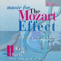 Don Campbell - Music for The Mozart Effect Vol 2