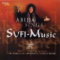 Abida Parveen - Abida Sings Sufi Music - 3 CDs