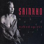 Sainkho - Naked Spirit