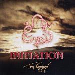 Tom Kenyon - Initiation