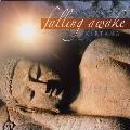 Kirtana - Falling Awake