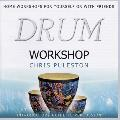 Chris Puleston - Drum Workshop
