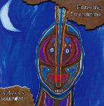 Inlakesh and Soulfood - Entering Dreamtime