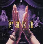Rasa - Rasa In Concert