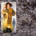 Carolyn Hillyer and Nigel Shaw - Songs of the Forgotten People