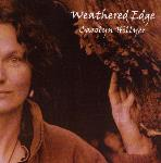 Carolyn Hillyer - Weathered Edge