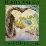 Carolyn Hillyer - Heron Valley
