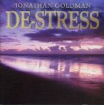 Jonathan Goldman - De-Stress