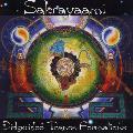 Kailash and Friends - Sakrayaami