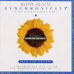 Steven Halpern and Master Charles - Synchronicity Collaborations - Into The Moment