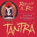 Buddhist Tantra - Teachings and Practices - Reginald A. Ray - 9 CDs