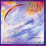 Craig Pruess and Ilyana Vilensky - Angel of the Earth
