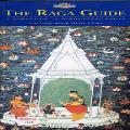 The Raga Guide - A Survey of 74 Hindustani Ragas - Book with 4 CDs