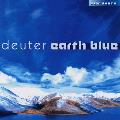 Deuter - Earth Blue