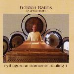 Dr James Hopkins - Golden Ratios: Pythagorean Harmonic Healing 1
