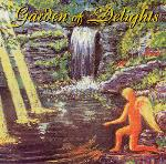 Norval Williamson - Garden of Delights