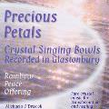 Michaela ODriscoll - Precious Petals