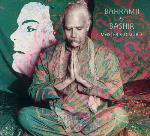 Bahramji and Bashir - Master and Disciple
