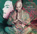 Bahramji and Bashir - Master and Disciple
