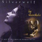 Shantikala - Silverwolf