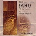 Tom Kenyon - The Sahu: A Hathor Intensive - 6 CDs