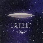 Tom Kenyon - Lightship