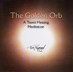 Tom Kenyon - The Golden Orb