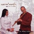 Sacred Earth - The Way Home