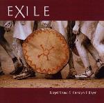 Nigel Shaw and Carolyn Hillyer - Exile