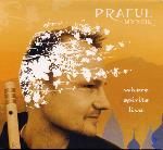 Praful - Where Spirits Live