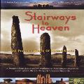 Stairways to Heaven - The Practical Magic of Sacred Space - DVD