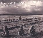 Nigel Shaw - Dartmoor Symphony - CD and DVD