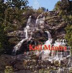 Hein Braat - Kali Mantra / Narayana / Om Namaha Shivaya