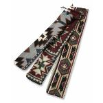 Cloth Flute Bag - Small