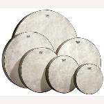 Remo Frame Drum - 10 Inch