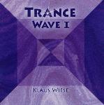 Klaus Wiese - Trance Wave I