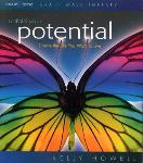 Kelly Howell - Unfold Your Potential - 3 CDs