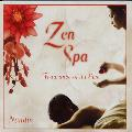 Nandin Baker - Zen Spa: Fragrance of the East