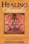Jonathan Goldman - Healing Sounds: The Power of Harmonics