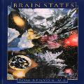 Tom Kenyon - Brain States