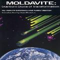 Moldavite: Starborn Stone of Transformation - Robert Simmons and Kathy Warner