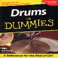 Drums for Dummies - Jeff Strong